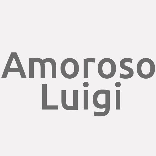 Amoroso Luigi