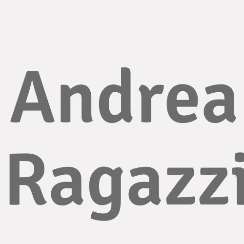 Andrea Ragazzi