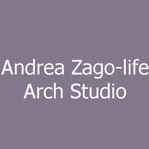 Andrea Zago-life Arch Studio