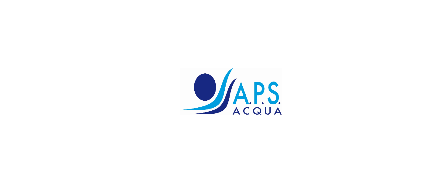 A. P. S. Acqua