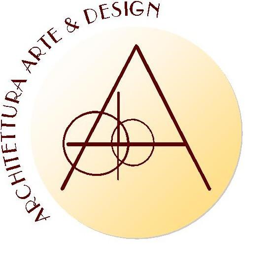 Aad Architettura