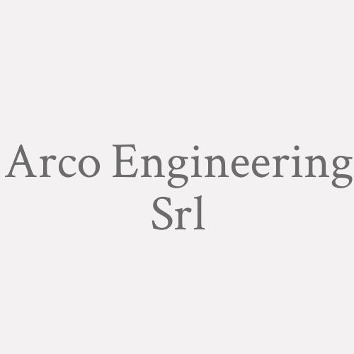 Arco Engineering Srl
