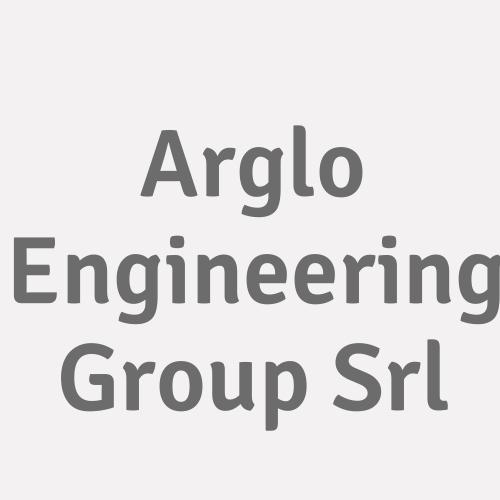 Arglo Engineering Group Srl