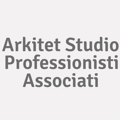 Arkitet Studio Professionisti Associati