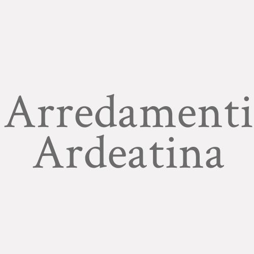 Arredamenti Ardeatina