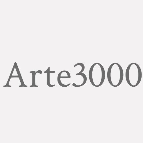 Arte3000
