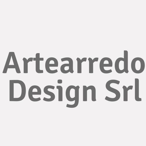 Artearredo Design Srl