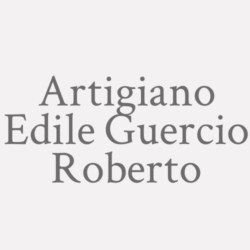 Artigiano Edile Guercio Roberto