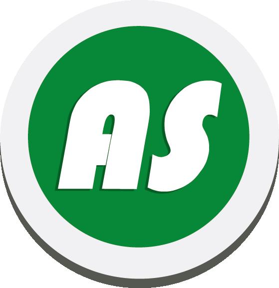 Antifurti & Sicurezza