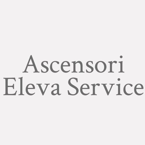 Ascensori Eleva Service
