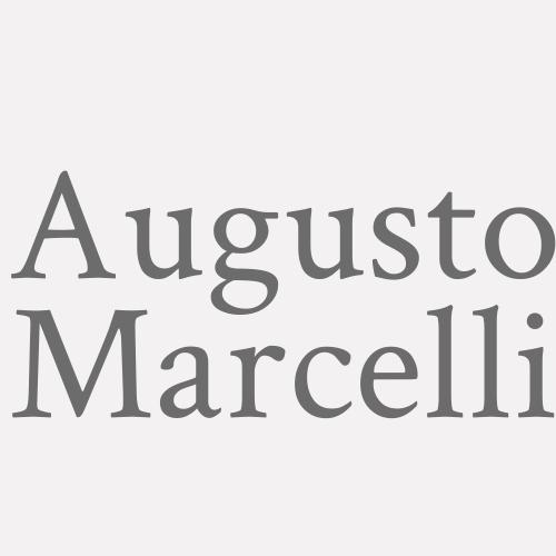 Augusto Marcelli