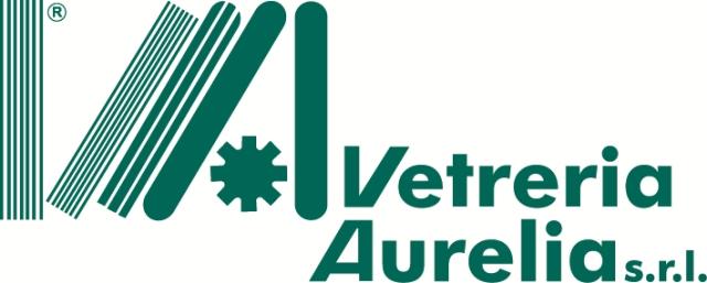 Vetreria Aurelia Srl