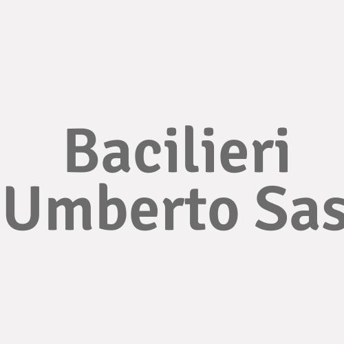 Bacilieri Umberto Sas