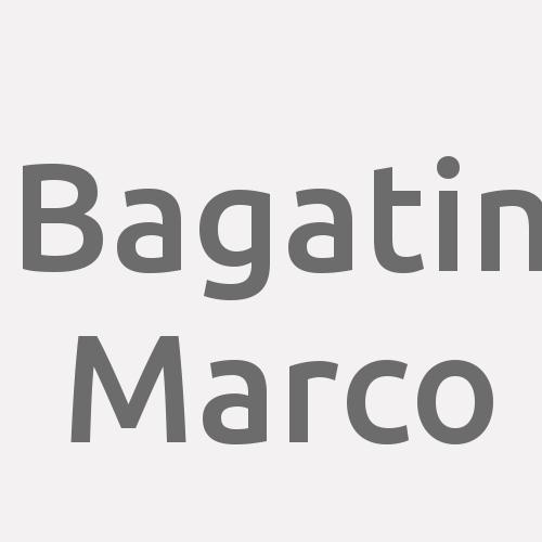 Bagatin Marco