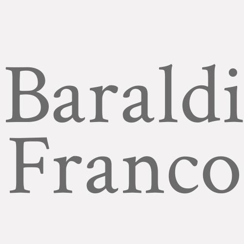 Baraldi Franco