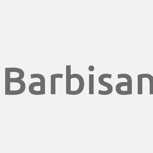 Barbisan