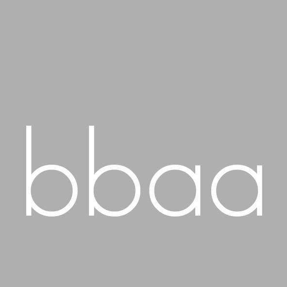 Studio Di Architettura Bbaa