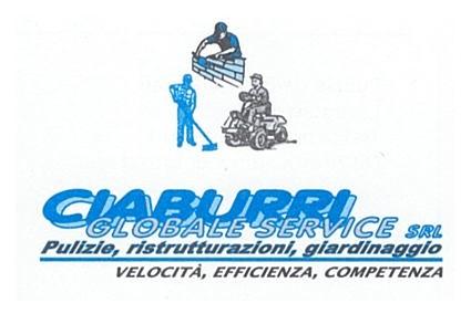 Ciaburri Globale Service