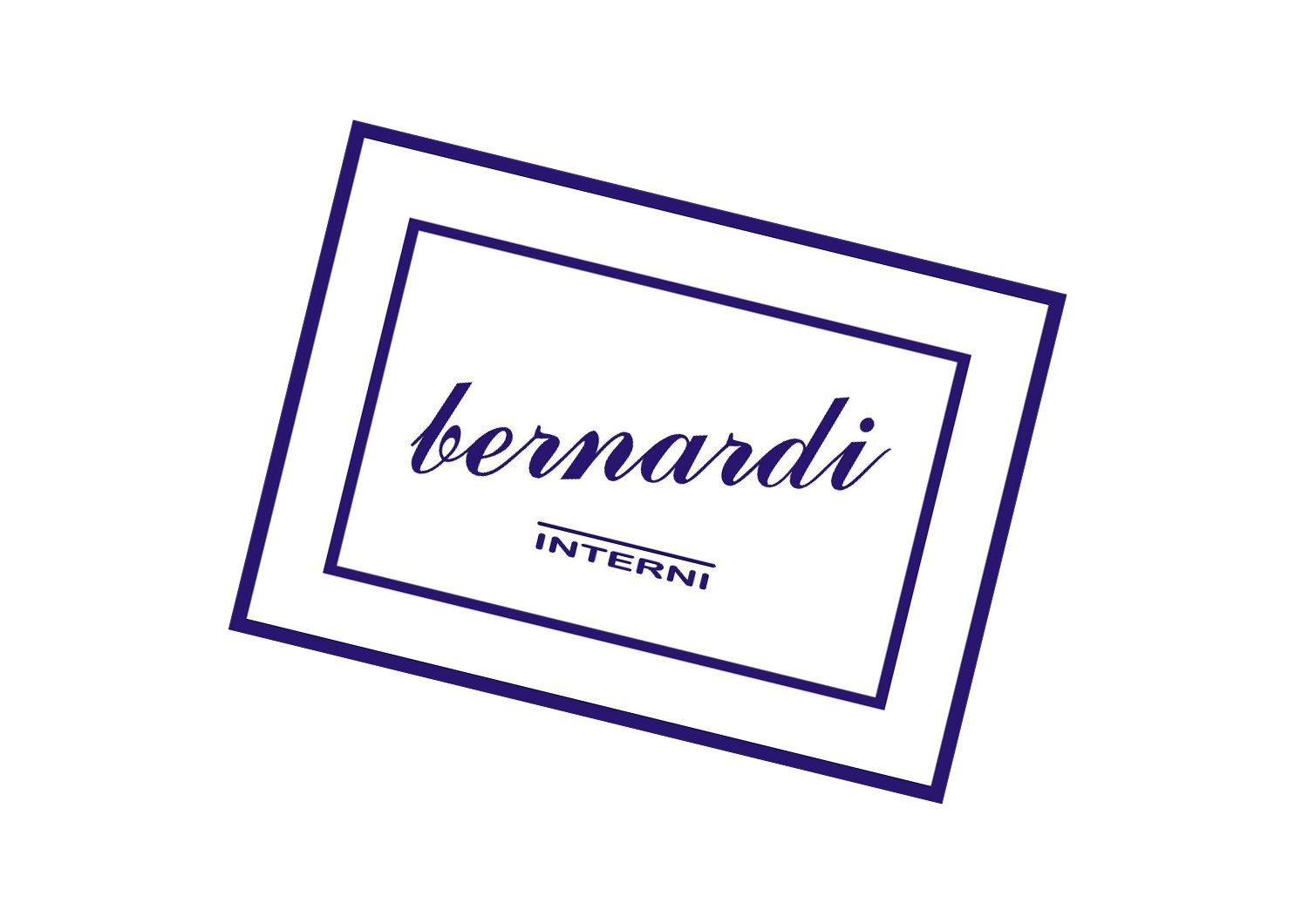 Bernardi Interni
