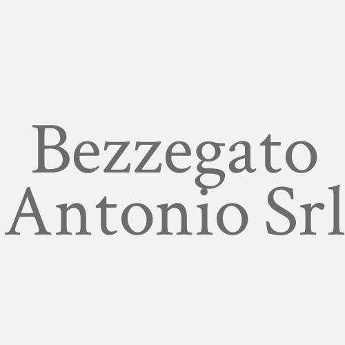 Bezzegato Antonio Srl