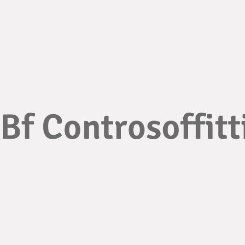 Bf Controsoffitti