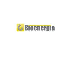 Bioenergia Srl