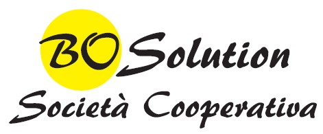 Bo Solution Soc. Coop