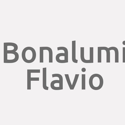 Bonalumi Flavio