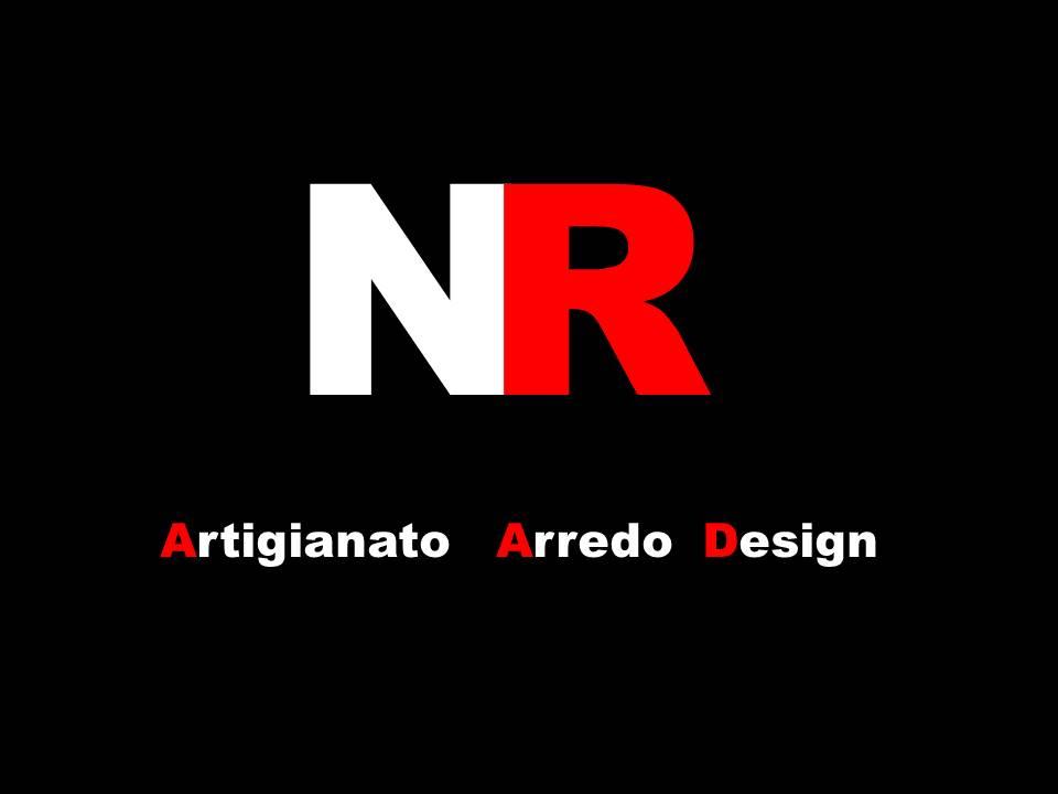 New Re.ga.p.