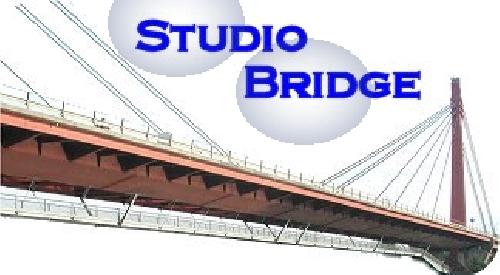 Bridge Studio Tecnico Di Cottone Geom.antonino