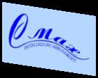 C-max Di Bellacanzone Federica