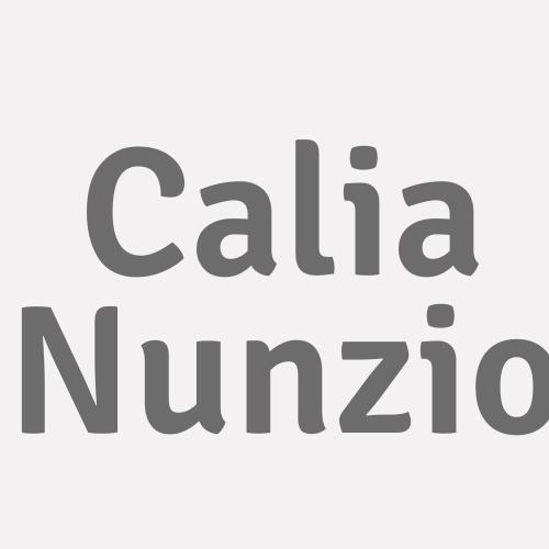 Calia Nunzio