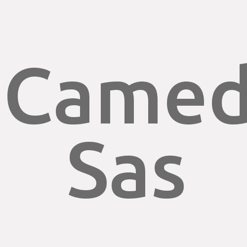 Camed Sas