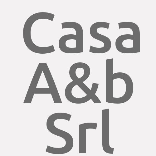 Casa A&b Srl