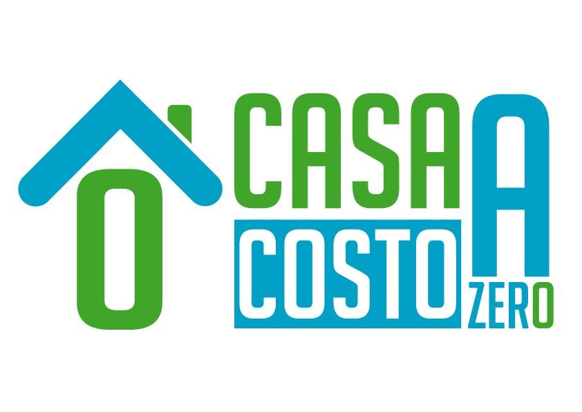 Casaacostozero