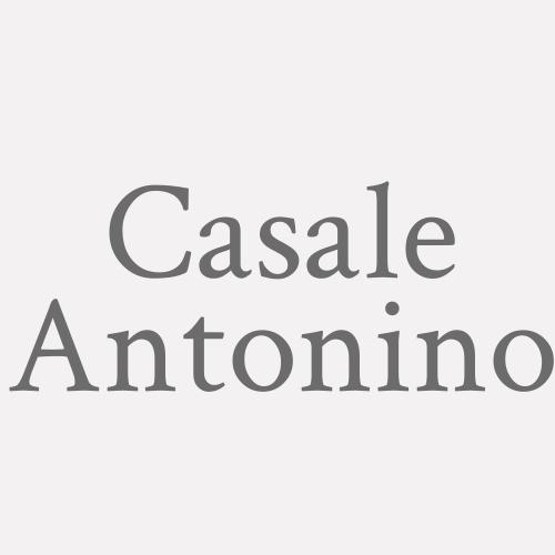 Casale Antonino