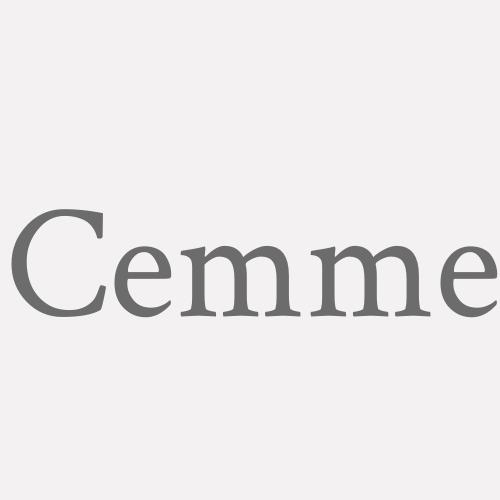 C.emme