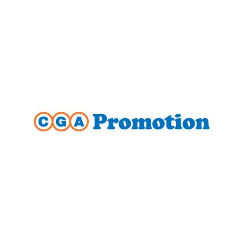 Cga Promotion