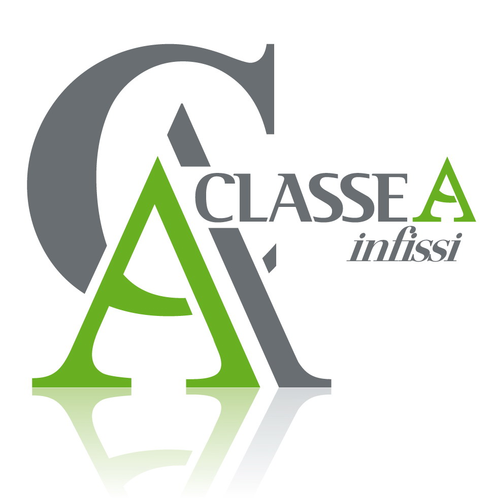 Classea Infissi Srl