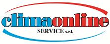 Climaonline Service Srl
