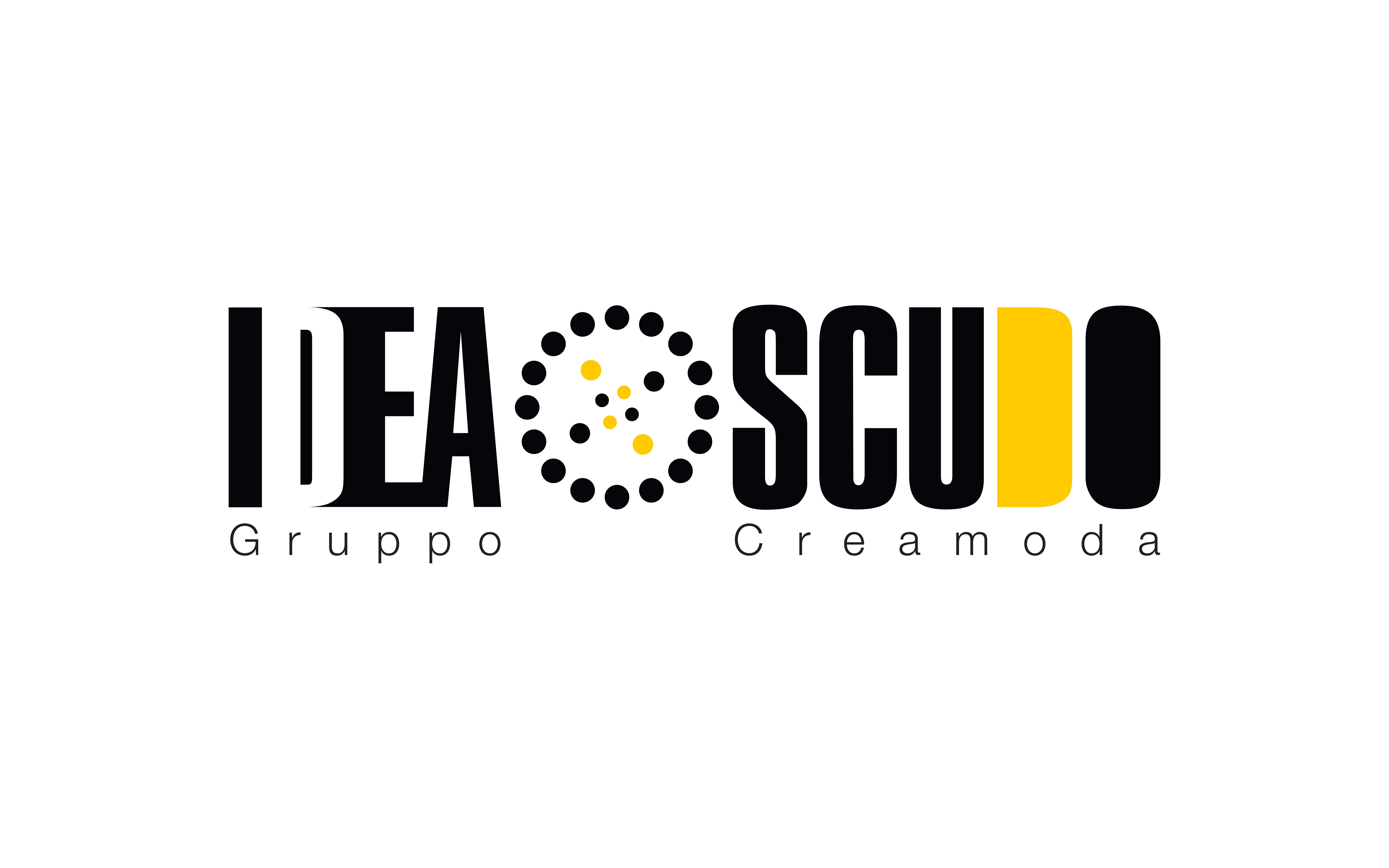 Gruppo creamoda ideascudo