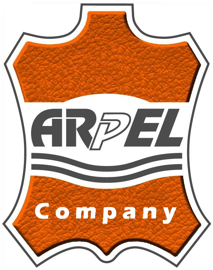 Arpel-company Srl