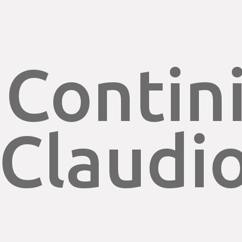 Contini Claudio