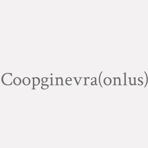 Coop.ginevra.(onlus)