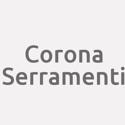 Corona Serramenti