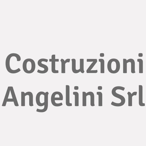 Costruzioni Angelini Srl