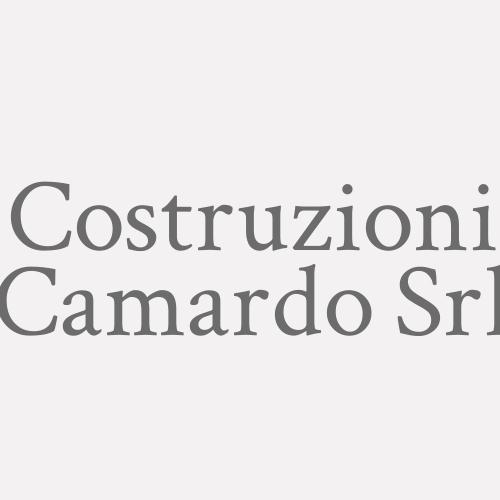 Costruzioni CAMARDO srl