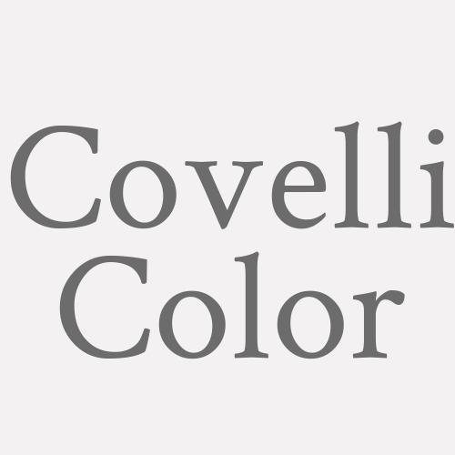 Covelli Color