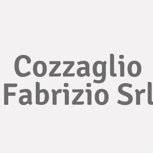 Cozzaglio Fabrizio Srl