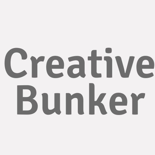 Creative Bunker